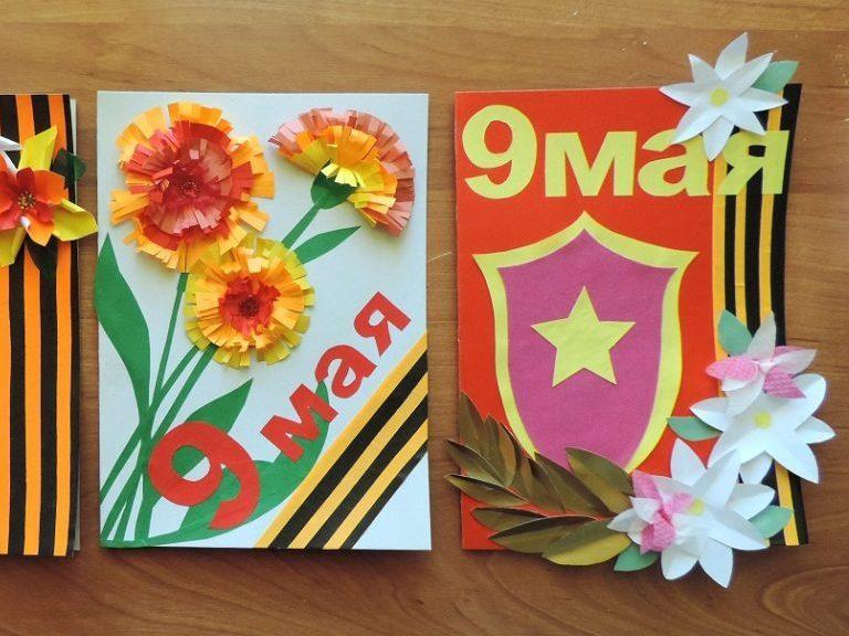 Вологжане «серебряного» возраста творчески поздравят ветеранов Великой Отечественной войны