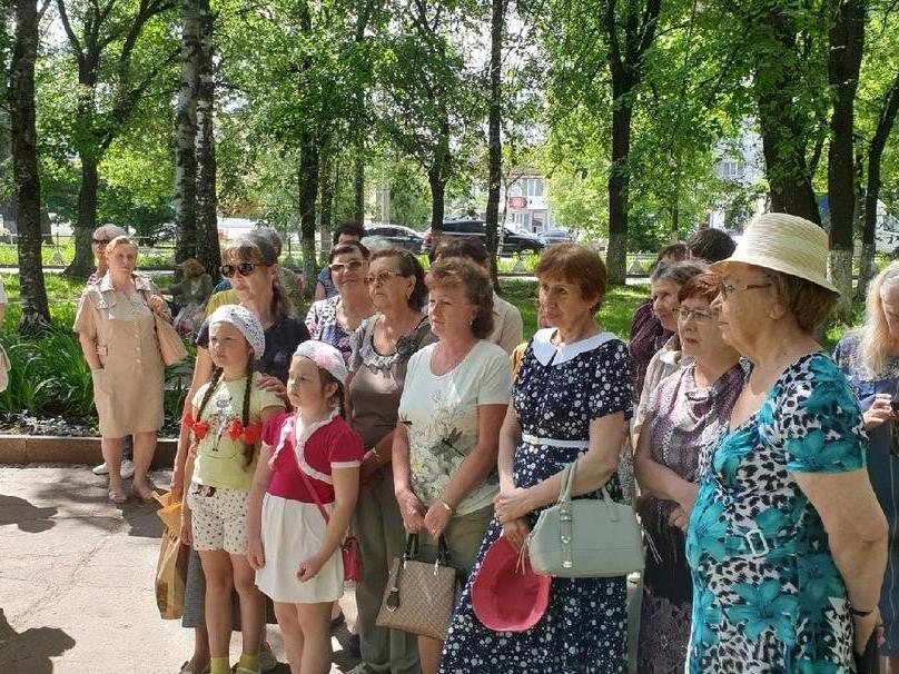 Дважды в неделю вологжан приглашают пройти «по стопам Герасима Вологодского» на пеших экскурсиях