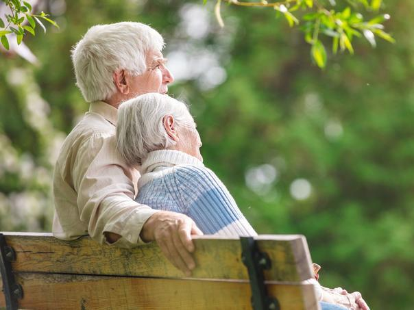 «Пенсионера года» вновь выберут в Вологде